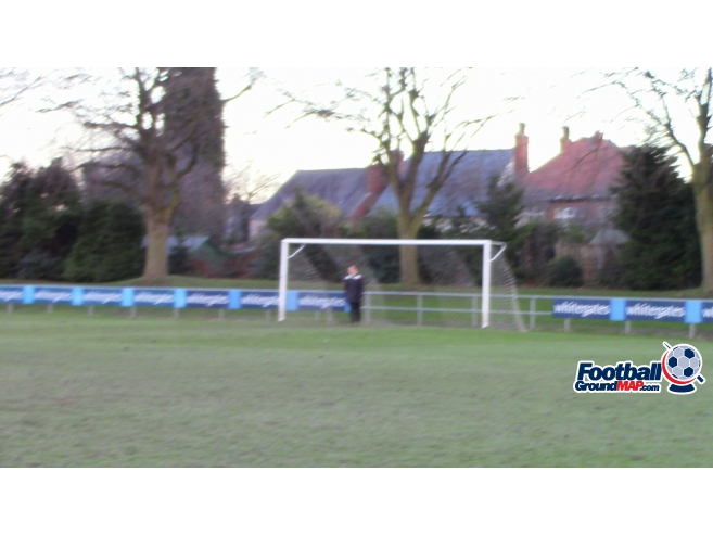 A photo of The Town Ground uploaded by biscuit-hopper-63
