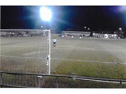 The Town Ground