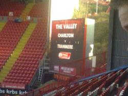 An image of The Valley uploaded by trfccurt