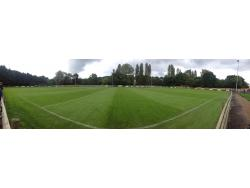 The Western Counties Roofing Ground