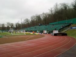 An image of The Withdean Stadium uploaded by facebook-user-12689