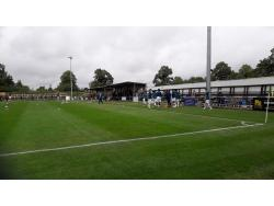 An image of Top Field uploaded by hertsspireite