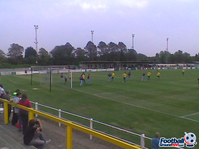 A photo of Top Field uploaded by facebook-user-2473