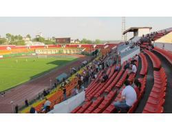 Torpedo Stadium