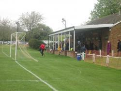 Totternhoe Recreation Ground