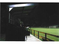 Townsend Meadow
