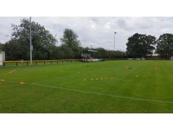 An image of Townsend Meadow uploaded by kevincwyatt