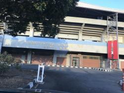 Tsirion Stadium