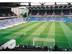 An image of Turf Moor uploaded by rampage