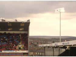 An image of Turf Moor uploaded by djm68