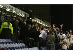 An image of Turf Moor uploaded by braindead