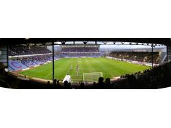 An image of Turf Moor uploaded by stevebfc77
