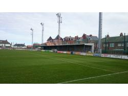 Turnbull Ground