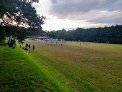 Ufford Recreation Ground