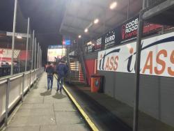 Unive Stadion