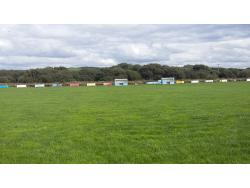 Uppingham Playing Fields