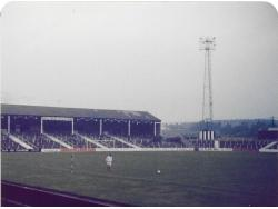 An image of Vale Park uploaded by rampage