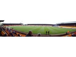 An image of Vale Park uploaded by petrovic80