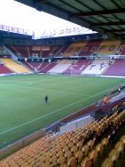 An image of Valley Parade uploaded by facebook-user-69320