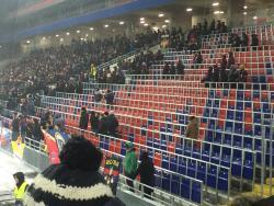 VEB Arena