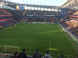An image of VEB Arena uploaded by robhofman