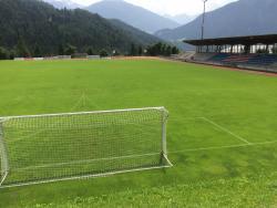 Velly Arena Imst - Gurgltal Stadion