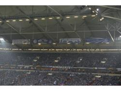 An image of Veltins-Arena uploaded by andy-s