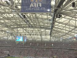 An image of Veltins-Arena uploaded by simon