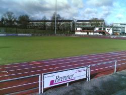 VfB-Stadion
