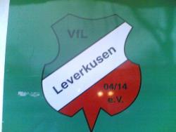 VFL-Stadion - Kunstrasenanlage an der Tannenbergstrasse