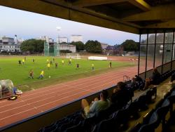 Victory Stadium