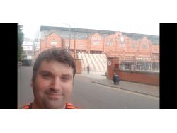 An image of Villa Park uploaded by lfc8283