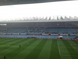 An image of Villa Park uploaded by bha52