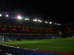 An image of Villa Park uploaded by facebook-user-55935
