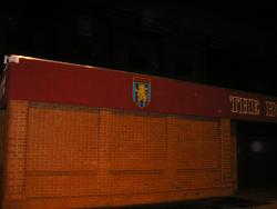 An image of Villa Park uploaded by facebook-user-88328