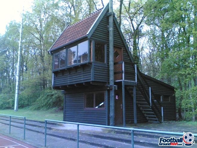 Club 2000 papenburg germania