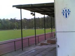 Waldstadion - Papenburg