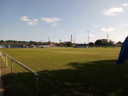 Waterside Sports & Social Club