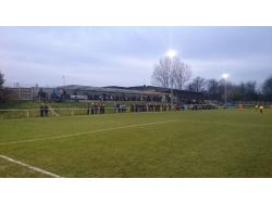 An image of Welfare Ground uploaded by biscuitman88