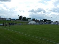 Welfare Ground