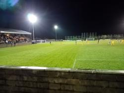 An image of Welfare Ground uploaded by owlsngiants