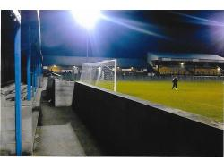 An image of Welfare Ground uploaded by rampage