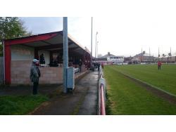 Welfare Park