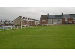An image of Welfare Park uploaded by phibar