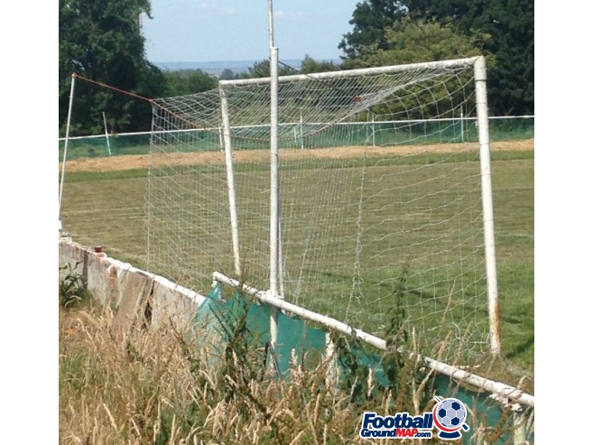 A photo of Wested Meadow Ground uploaded by millwallsteve