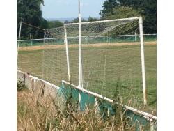 Wested Meadow Ground
