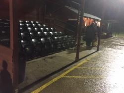An image of Westhumble Playing Fields uploaded by andy-s