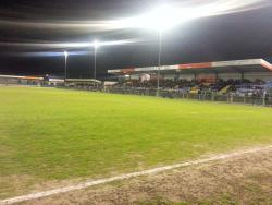 An image of Westleigh Park uploaded by south-of-havant