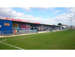 An image of Westleigh Park uploaded by biscuitman88