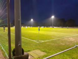 An image of Westwood Park uploaded by oldboy